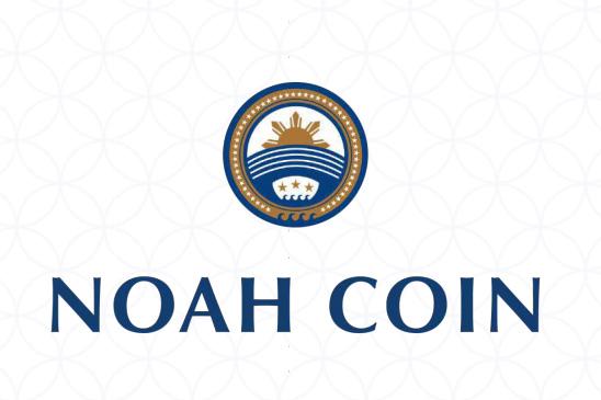 noahcoin-logo