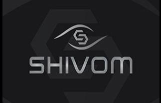 shivomロゴ