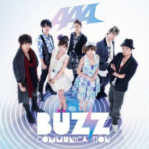 aaa Buzz Communication