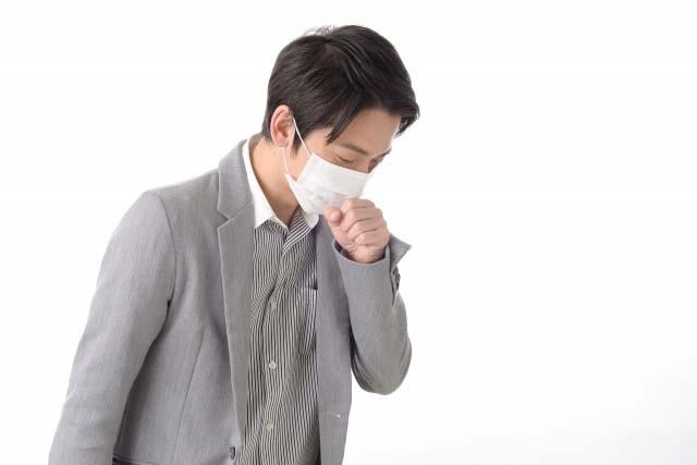 後鼻漏・治し方