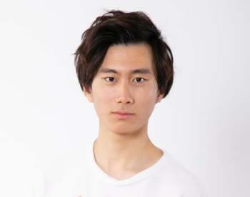 松田俊平(まつだしゅんぺい)