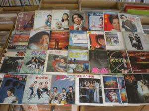 ファンダンゴ・レコード