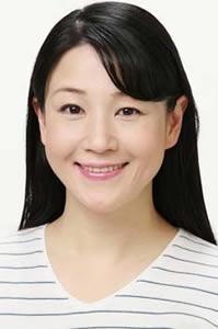田中香子 女優