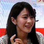 熊本の田舎町の廃校に住む20歳美女の上京ガールの画像2