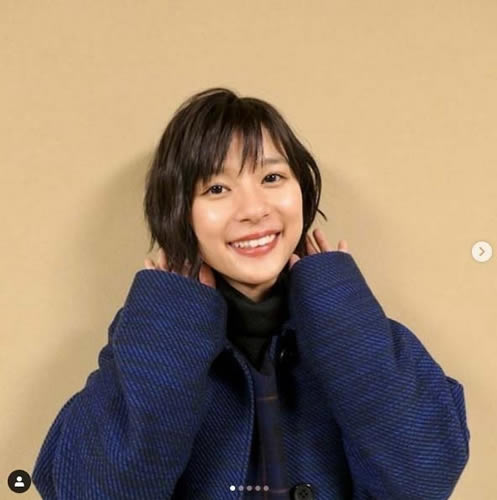 芳根京子・画像2