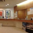 松山市のインフルエンザ予防接種が安い病院は?2019年度の料金・値段を調査!